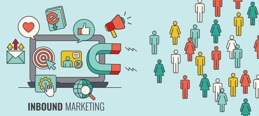 Affiliate markedsføring 101: Dette bør du vite