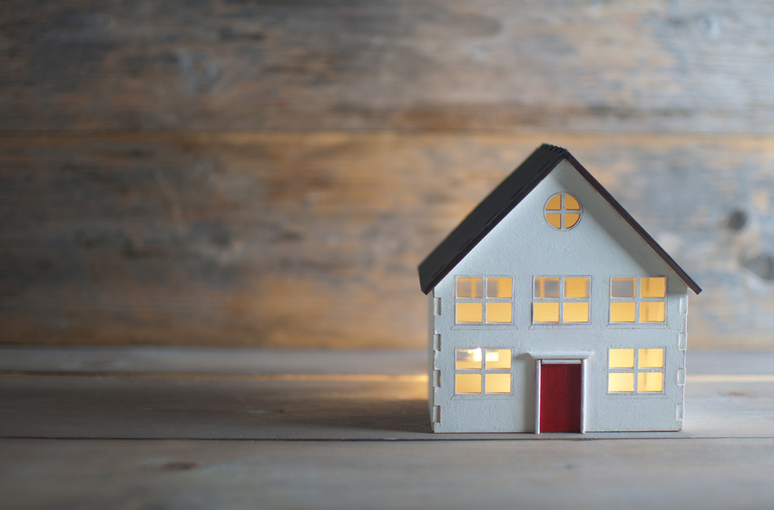 Investeringer i eiendom – Hva du bør vite