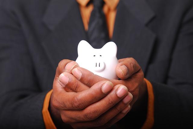Refinans gjeld