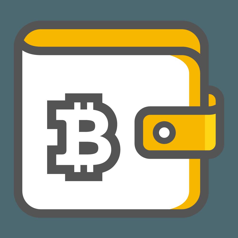 bitcoin lommebok